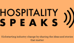 Anti-Bullying and Harassment Site to be Launched by Hospitality Speaks