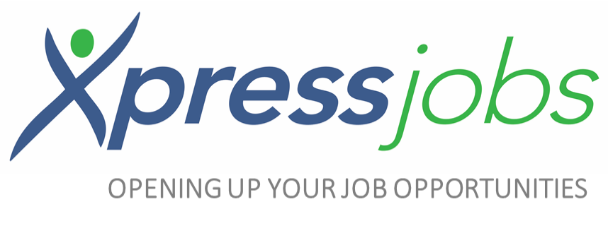 Xpress Jobs