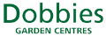 Dobbies Garden Centres